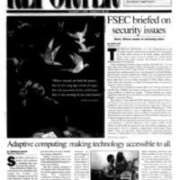 http://digital.lib.buffalo.edu/upimage/LIB-UA043_Reporter_v27n14_19951207.pdf