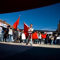 http://digital.lib.buffalo.edu/photo/photos/08494/08494012.jpg