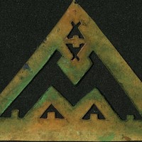 http://digital.lib.buffalo.edu/upimage/MS32_21_1_Stencils_011.jpg