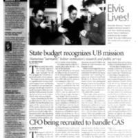 http://digital.lib.buffalo.edu/upimage/LIB-UA043_Reporter_v31n31_20000511.pdf