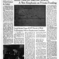 http://digital.lib.buffalo.edu/upimage/LIB-UA043_Reporter_v03n02_19710916.pdf