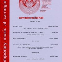 http://library.buffalo.edu/test/eastman/eastman_013.pdf