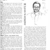 http://digital.lib.buffalo.edu/upimage/LIB-MUS022_15-1975-05.pdf