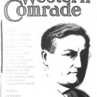 http://digital.lib.buffalo.edu/upimage/LIB-021-WesternComrade_v01n04_191307.pdf