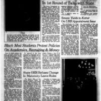 http://digital.lib.buffalo.edu/upimage/LIB-UA043_Reporter_v04n14_19721214.pdf