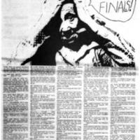http://digital.lib.buffalo.edu/upimage/LIB-UA006_v31n92_19810511.pdf