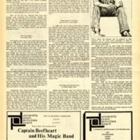 http://digital.lib.buffalo.edu/upimage/RG9-9-00-3_22_53_1972_ProdigalSun_p3.jpg