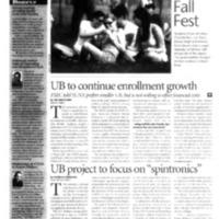 http://digital.lib.buffalo.edu/upimage/LIB-UA043_Reporter_v32n04_20000914.pdf