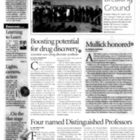 http://digital.lib.buffalo.edu/upimage/LIB-UA043_Reporter_v34n03_20020926.pdf