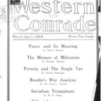 http://digital.lib.buffalo.edu/upimage/LIB-021-WesternComrade_v05n11-12_191803-191804.pdf