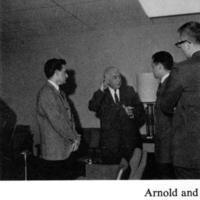 http://digital.lib.buffalo.edu/upimage/RG9-6-00-2_1964_245_005.jpg