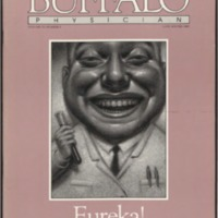 http://digital.lib.buffalo.edu/upimage/LIB-HSL008_1987-v20n05-LateWinter.pdf