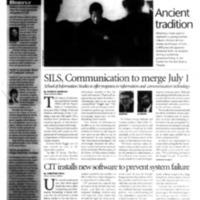 http://digital.lib.buffalo.edu/upimage/LIB-UA043_Reporter_v30n22_19990225.pdf
