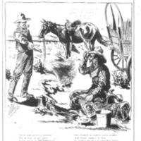 http://digital.lib.buffalo.edu/upimage/LIB-021-WesternComrade_v01n01_191304.pdf