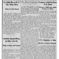 http://digital.lib.buffalo.edu/upimage/LIB-UA007-Bee-19211213.pdf