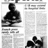 http://digital.lib.buffalo.edu/upimage/LIB-UA043_Reporter_v12n07_19801016.pdf