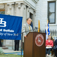 http://digital.lib.buffalo.edu/photo/photos/20351/20351057.jpg
