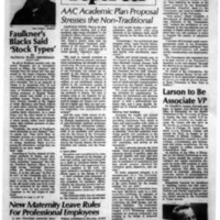 http://digital.lib.buffalo.edu/upimage/LIB-UA043_SummerReporter_19730712_n06.pdf