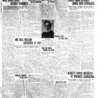 http://digital.lib.buffalo.edu/upimage/LIB-021-BuffaloSocialist_v01n002_19120613.pdf