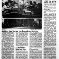 http://digital.lib.buffalo.edu/upimage/LIB-UA043_Reporter_v06n30_19750508.pdf