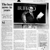 http://digital.lib.buffalo.edu/upimage/LIB-UA043_Reporter_v16n15-16_19850131.pdf