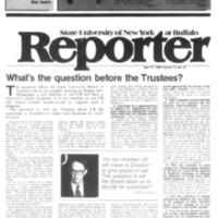 http://digital.lib.buffalo.edu/upimage/LIB-UA043_Reporter_v17n27_19860417.pdf