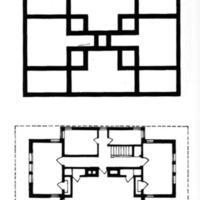 http://digital.lib.buffalo.edu/upimage/19259.jpg