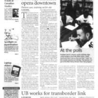 http://digital.lib.buffalo.edu/upimage/LIB-UA043_Reporter_v39n10_20071108.pdf