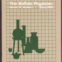 http://digital.lib.buffalo.edu/upimage/LIB-HSL008_1982-v16n01-Spring.pdf