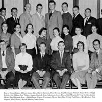 http://digital.lib.buffalo.edu/upimage/RG9-6-00-2_1958_29_001.jpg