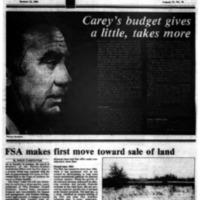 http://digital.lib.buffalo.edu/upimage/LIB-UA043_Reporter_v12n16_19810122.pdf