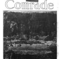 http://digital.lib.buffalo.edu/upimage/LIB-021-WesternComrade_v04n08_191612.pdf