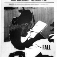 http://digital.lib.buffalo.edu/upimage/LIB-UA043_Reporter_ClassSchedule_1971_Fall.pdf