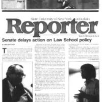 http://digital.lib.buffalo.edu/upimage/LIB-UA043_Reporter_v20n22_19890316.pdf