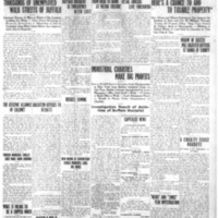http://digital.lib.buffalo.edu/upimage/LIB-021-BuffaloSocialist_v02n085_19140117.pdf