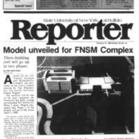 http://digital.lib.buffalo.edu/upimage/LIB-UA043_Reporter_v20n18_19890216.pdf