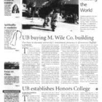 http://digital.lib.buffalo.edu/upimage/LIB-UA043_Reporter_v39n04_20070927.pdf