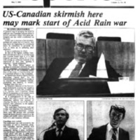 http://digital.lib.buffalo.edu/upimage/LIB-UA043_Reporter_v12n30_19810507.pdf