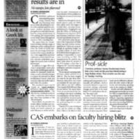 http://digital.lib.buffalo.edu/upimage/LIB-UA043_Reporter_v34n10_20030123.pdf