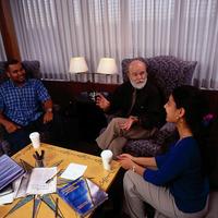 http://digital.lib.buffalo.edu/photo/photos/02005/02005268.jpg