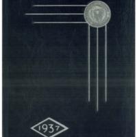 LIB-UA010-BuffalonianYearbook-1937.pdf