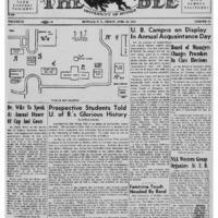 http://digital.lib.buffalo.edu/upimage/LIB-UA007-Bee-19480423.pdf
