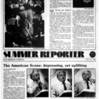 http://digital.lib.buffalo.edu/upimage/LIB-UA043_SummerReporter_19800717.pdf