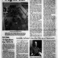 http://digital.lib.buffalo.edu/upimage/LIB-UA043_SummerReporter_19730726_n08.pdf
