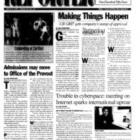 http://digital.lib.buffalo.edu/upimage/LIB-UA043_Reporter_v28n23_19970306.pdf