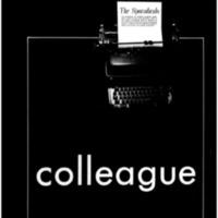 http://digital.lib.buffalo.edu/upimage/LIB-UA044_Colleague_196611.pdf