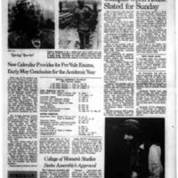 http://digital.lib.buffalo.edu/upimage/LIB-UA043_Reporter_v02n30_19710429.pdf