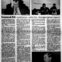 http://digital.lib.buffalo.edu/upimage/LIB-UA043_Reporter_v10n23_19790315.pdf