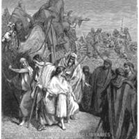 LIB-SC001-Bible-016.jpg