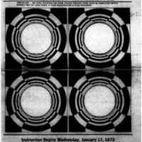 http://digital.lib.buffalo.edu/upimage/LIB-UA043_Reporter_ClassSchedule_1973_Spring.pdf